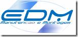 Novo logotipo 2